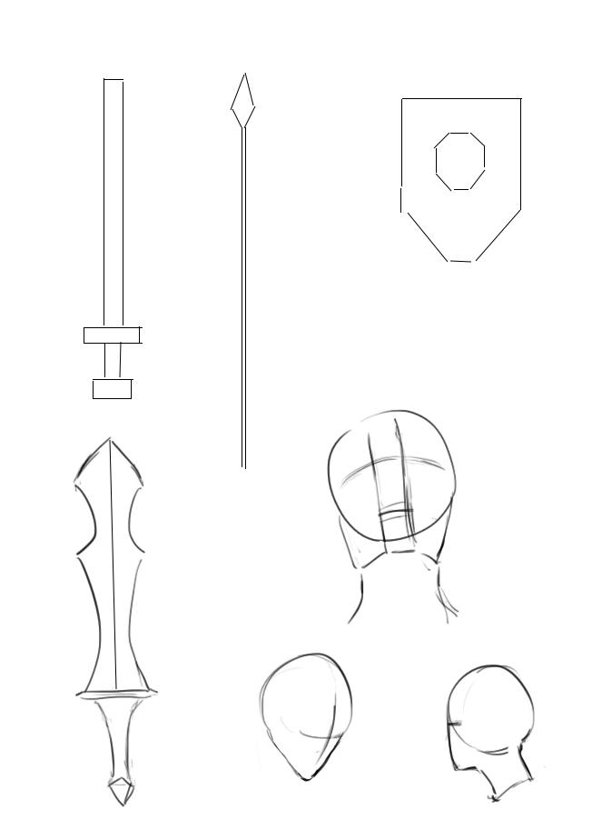 Semaine design Design11