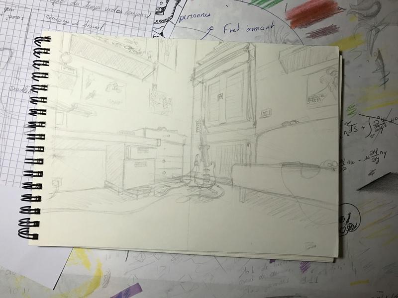 Semaine architecture Mercre13