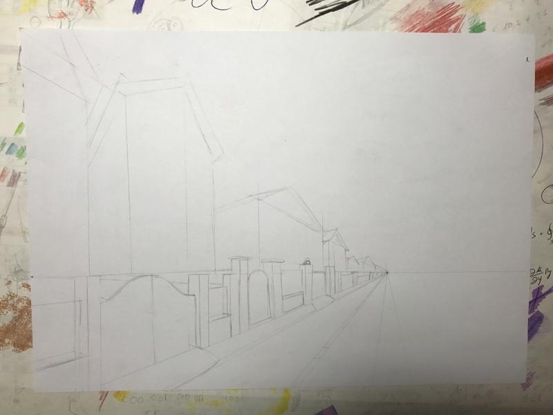 Semaine architecture - Page 2 Samedi12