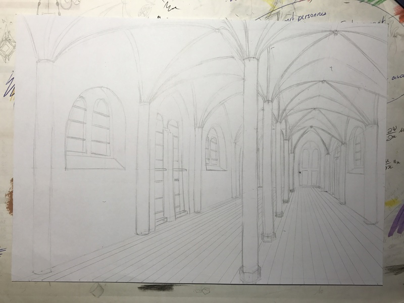 Semaine architecture - Page 2 Vendre14