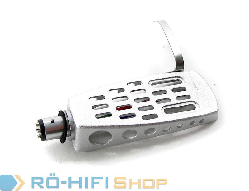 Giradischi  Telefunken modello TS 950 (upgrade testina/puntina) _5710