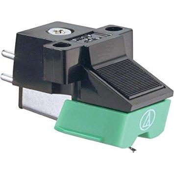 Giradischi  Telefunken modello TS 950 (upgrade testina/puntina) At95e10