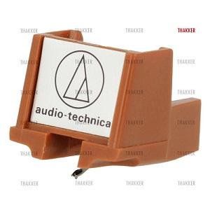 Giradischi  Telefunken modello TS 950 (upgrade testina/puntina) - Pagina 3 Atn7210