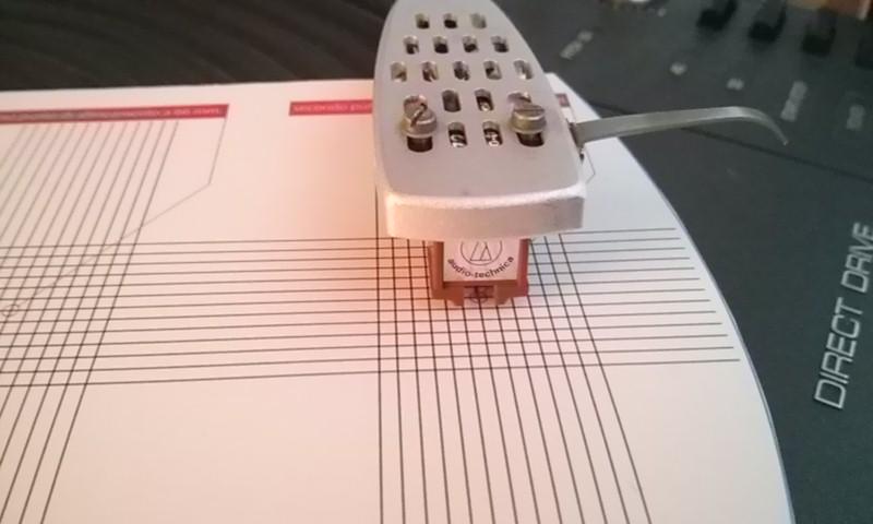 Giradischi  Telefunken modello TS 950 (upgrade testina/puntina) - Pagina 6 Fjimg_10