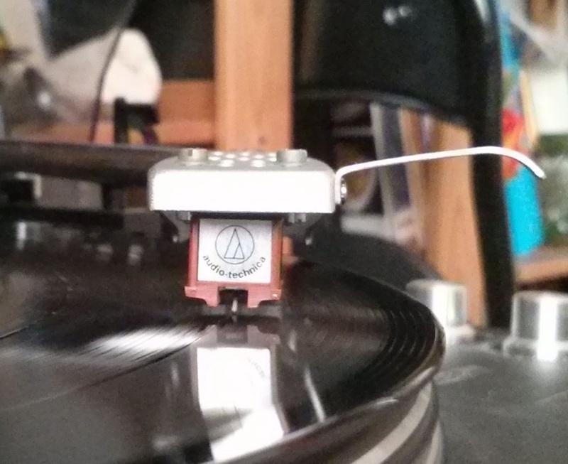 Giradischi  Telefunken modello TS 950 (upgrade testina/puntina) - Pagina 2 Tmp_5310