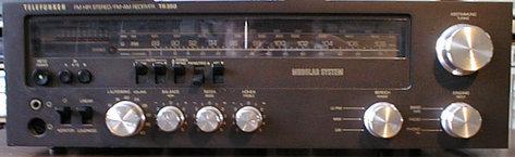 Giradischi  Telefunken modello TS 950 (upgrade testina/puntina) - Pagina 6 Tr350_11