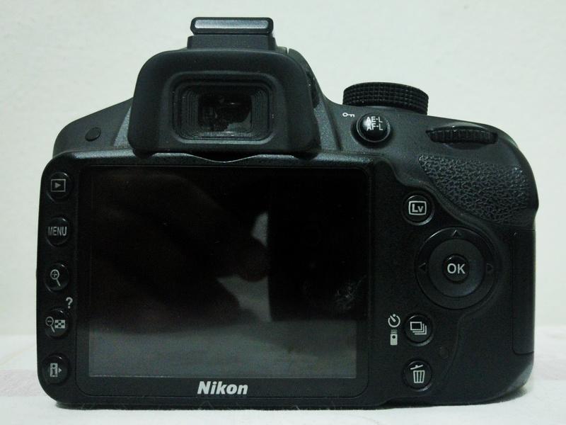 SkyWatcher 150mm F5 + EQ5 Motorizada + Nikon D3200 e Acessorios 20170413