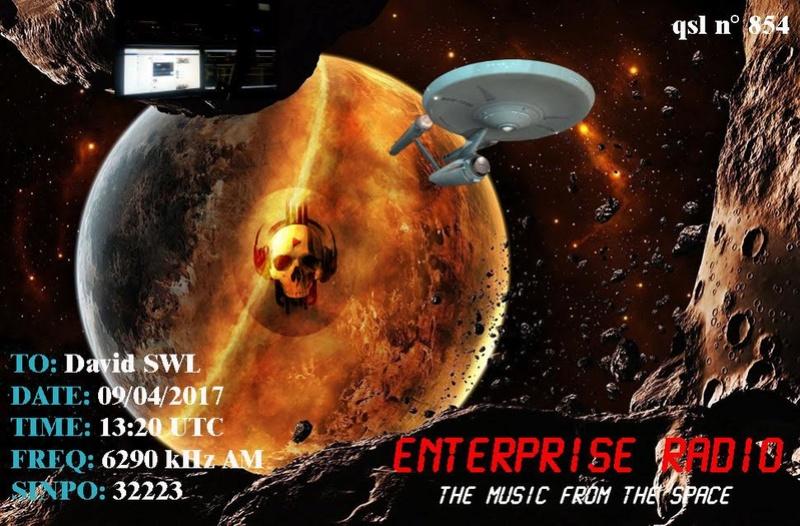 eQSL de R.ENTERPRISE 09-04-10