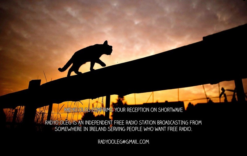 eQSL de Radyo Oleg 14-04-13
