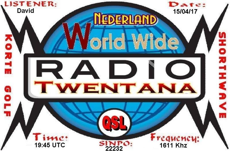 eQSl Radio twentana 15-04-11