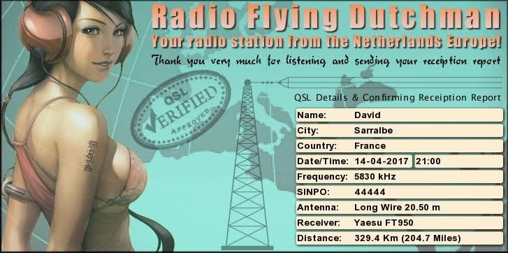 eQSL de Dutchman Radio Unname10