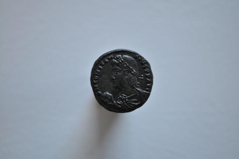 Constance II à Théssalonique Dsc_0049