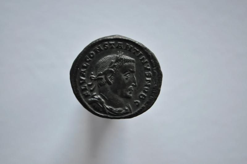 Coeur de Rome fait baver  Brutus Dsc_0057