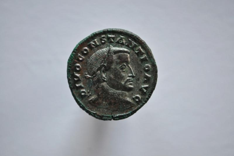 Coeur de Rome fait baver  Brutus Dsc_0061