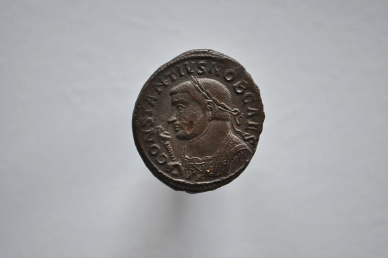 Coeur de Rome fait baver  Brutus Dsc_0065
