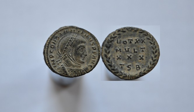 3 constantin pour thessalonique Dsc_0081