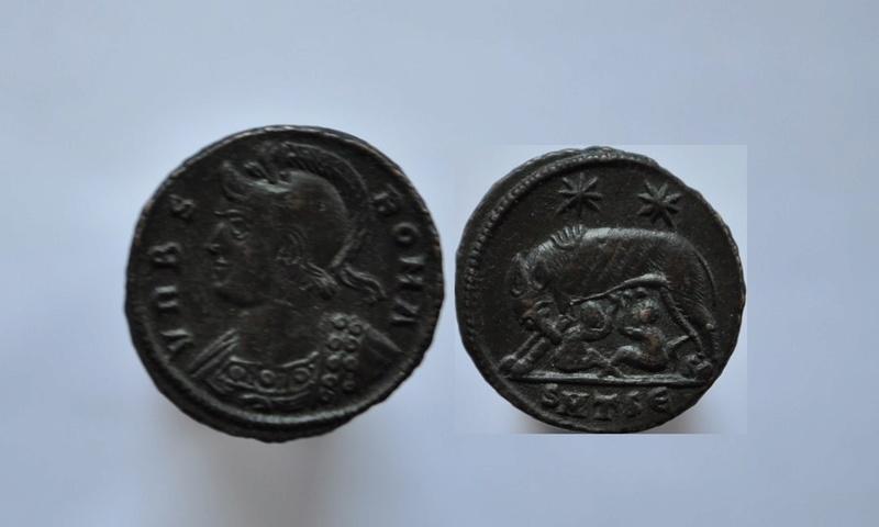 3 constantin pour thessalonique Dsc_0083