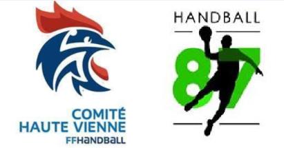 Handball Loisir 87