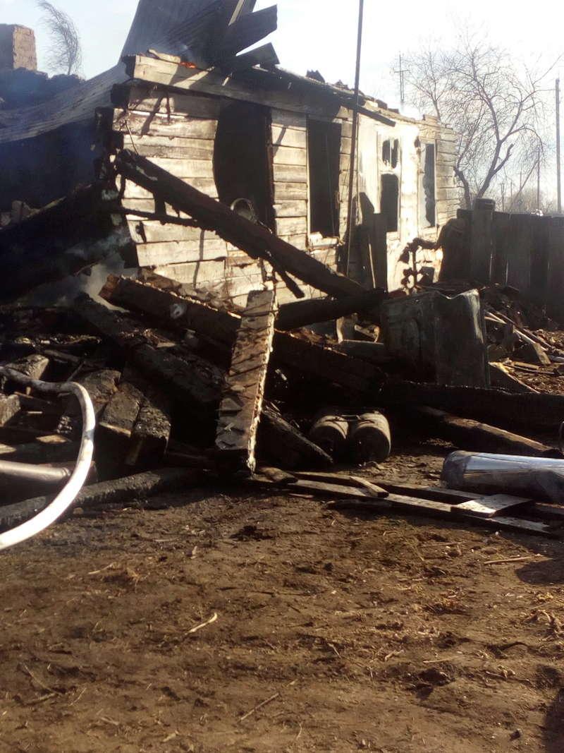 Требуется помощь пострадавшим от пожара Img_2010