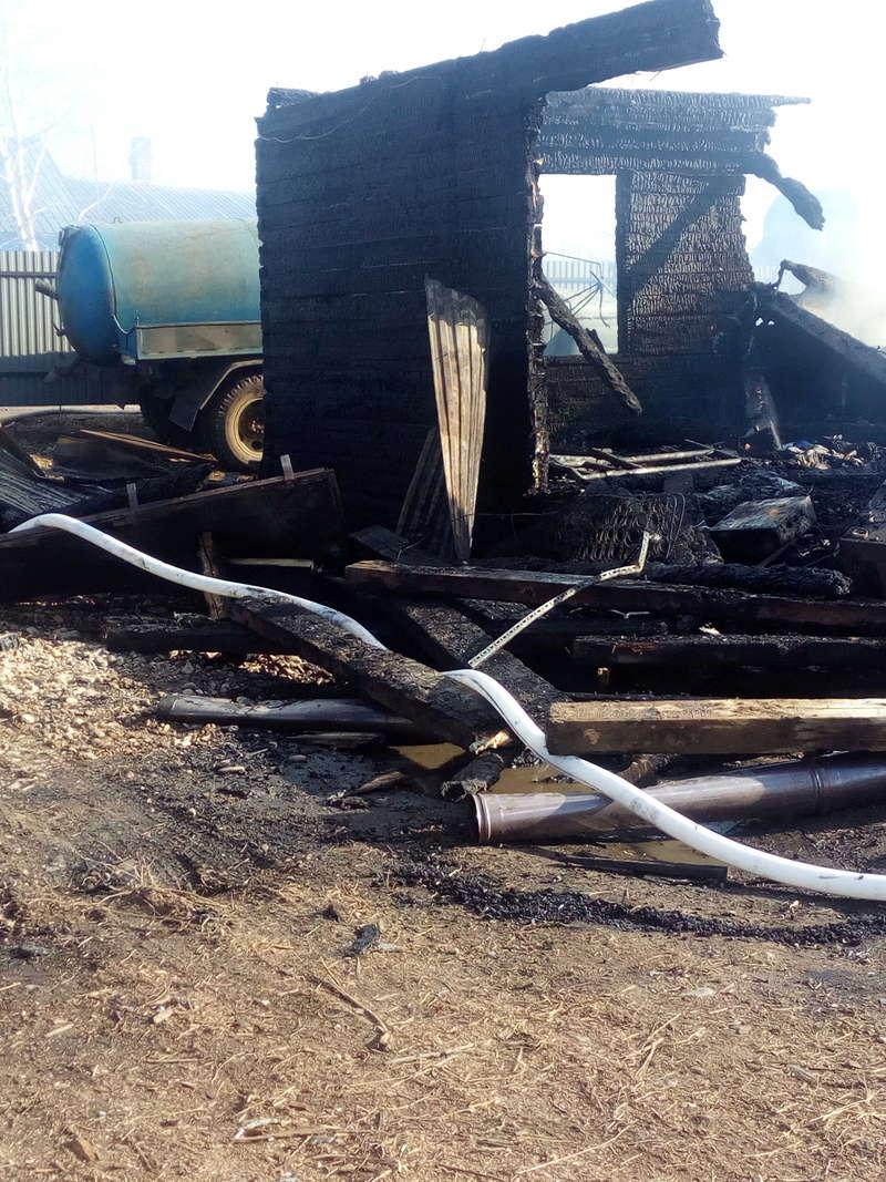 Требуется помощь пострадавшим от пожара Img_2011