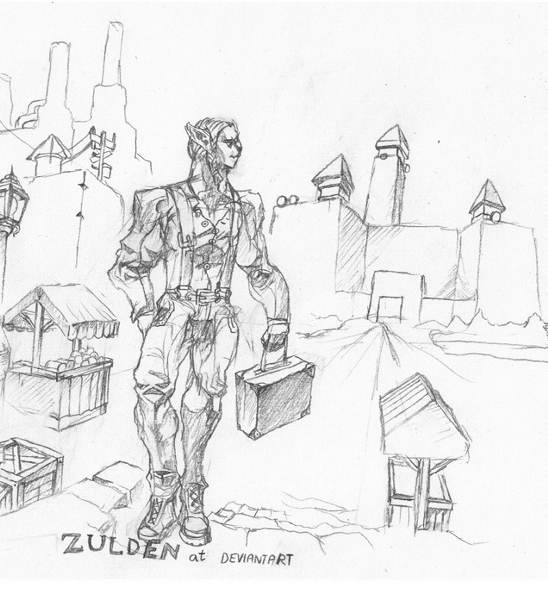 Galerie de Zulden Concep10