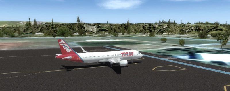 Ajuda com elevação da pista Barran10