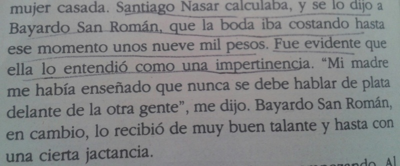 SANTIAGO NASSAR... ¿CULPABLE O INOCENTE? - Página 4 Pag_4010