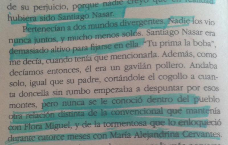 SANTIAGO NASSAR... ¿CULPABLE O INOCENTE? - Página 4 Pag_7810
