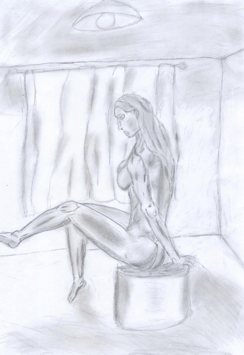 Semaine de dessin les bases 1 - Page 3 Image_14