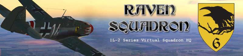 RavN Squadron