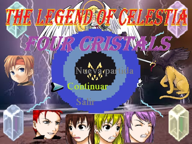 [RPG Maker XP] The Legend of Celestia: Four Cristals Tlc_fc10