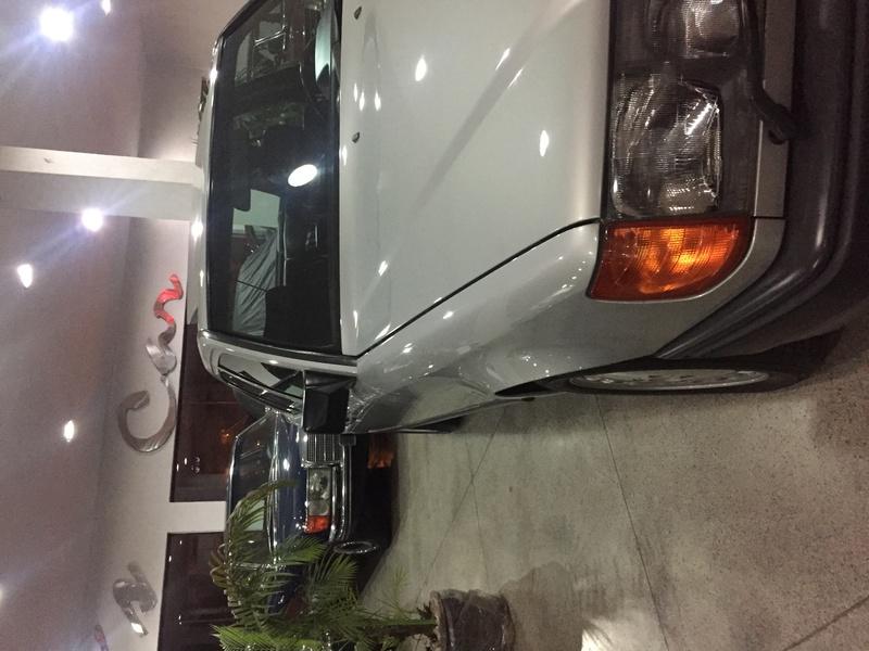 (VENDIDO): W124 300E 1990 R$29.900,00 Img_2012