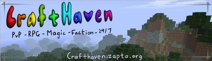 Crafthaven