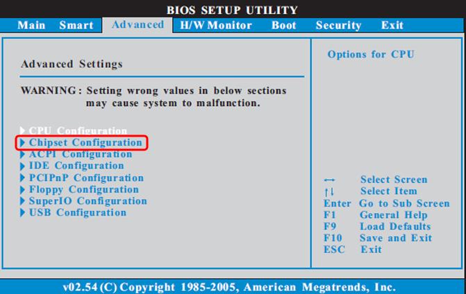 Los sempiternos problemas para descargar el GPL - Página 3 N68-s_12