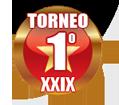 Torneo Edicion XXIX - Watkins Glen Txxix_10