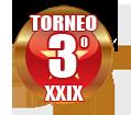 Torneo Edicion XXIX - Watkins Glen Txxix_11