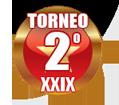 Torneo Edicion XXIX - Watkins Glen Txxix_12