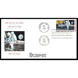 Enveloppe Apollo 11 A33-en10