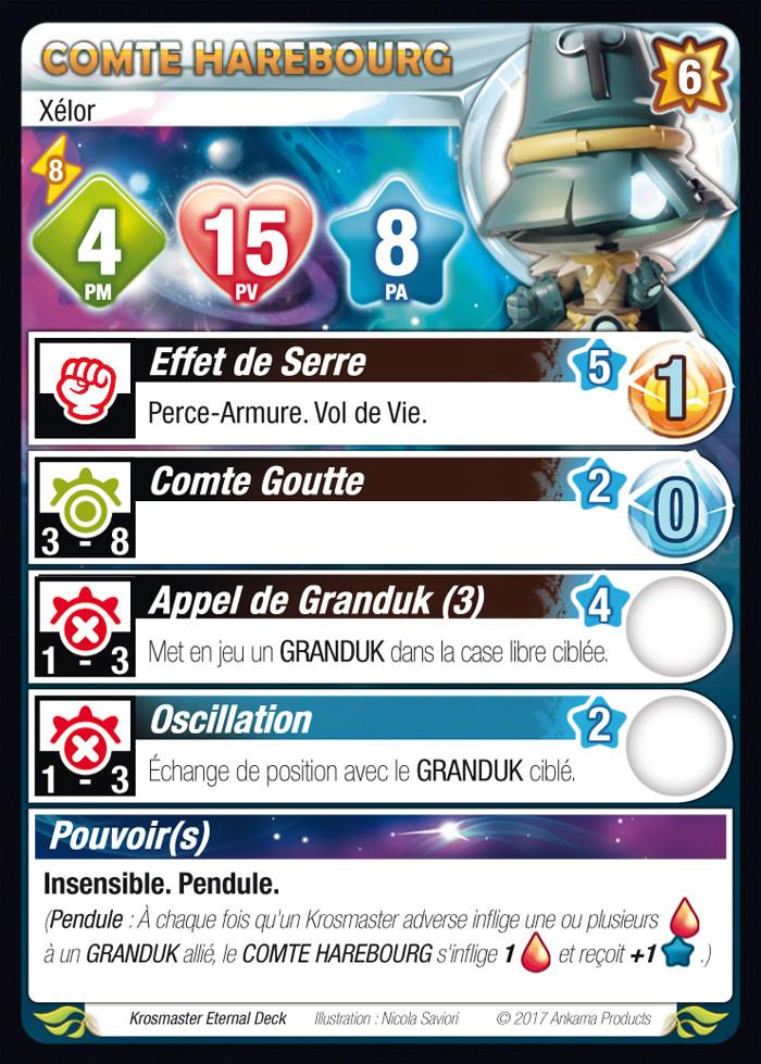 Eternal Deck [MàJ : 11 V 2017] - Page 8 Comte_10