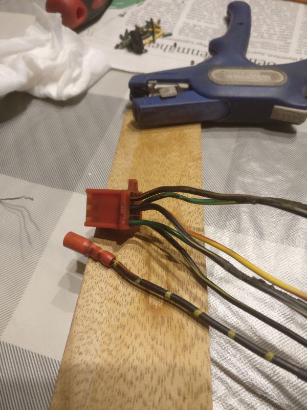 Instandsetzung und Neuaufbau CX500C - Seite 3 Abschl11