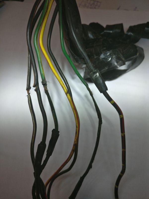 Instandsetzung und Neuaufbau CX500C - Seite 3 Bestan10