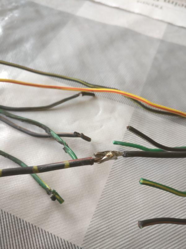 Instandsetzung und Neuaufbau CX500C - Seite 3 Bestan12