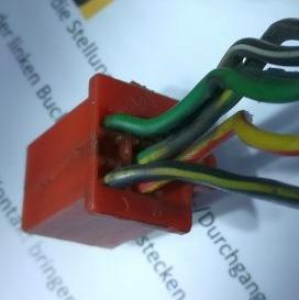 Instandsetzung und Neuaufbau CX500C - Seite 3 Stecke19