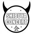 Logos, plantillas, iconos de Shibuya Concert. Shibuy10