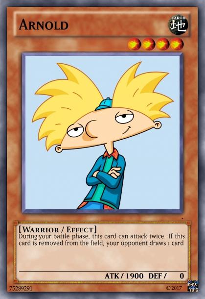 Nickelodeon Deck - Σελίδα 2 Arnold10