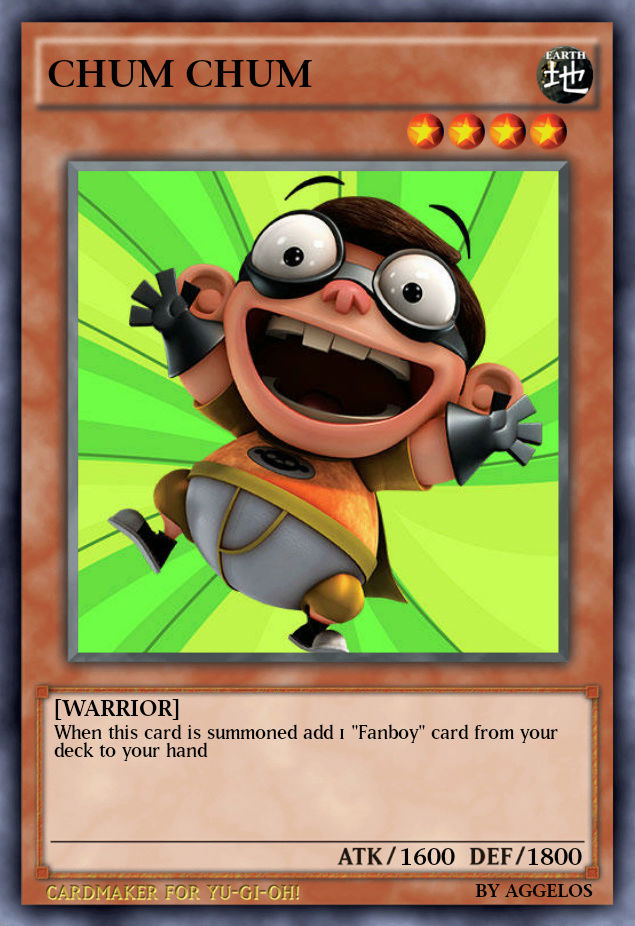 Nickelodeon Deck - Σελίδα 2 Chum_c10