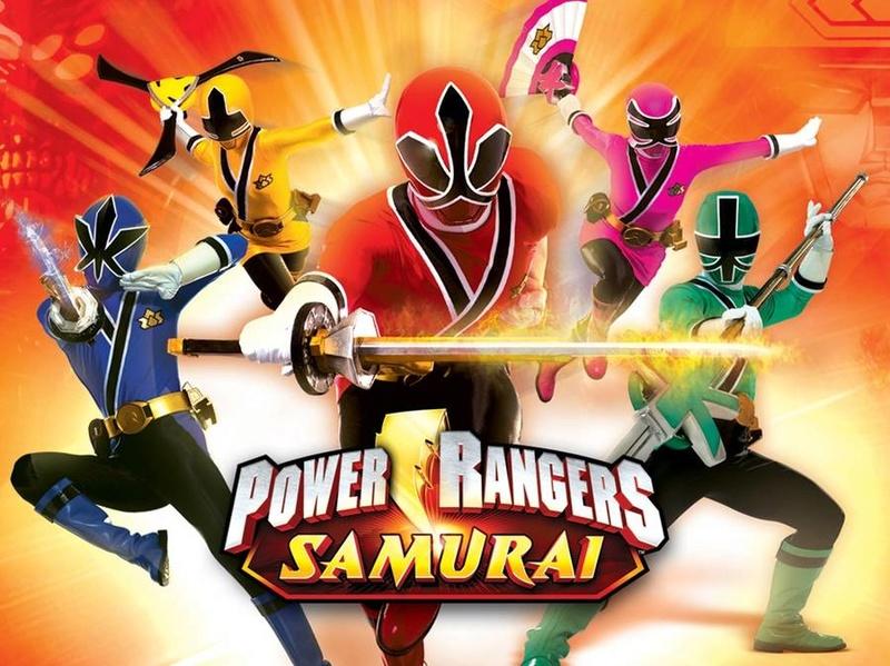 Power Rangers Samurai Pr_sam10