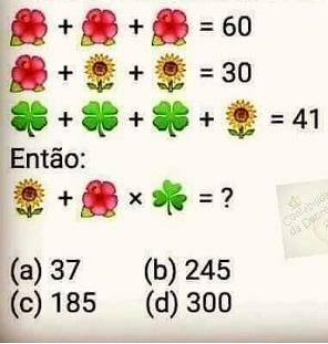 Teste de Inteligência - Página 4 Flores11