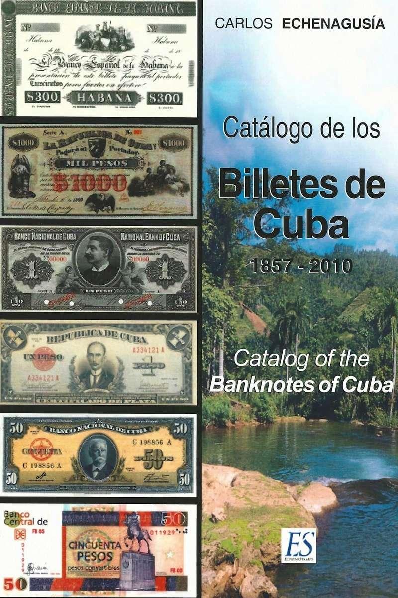 Catalogos de Cuba Catalo10