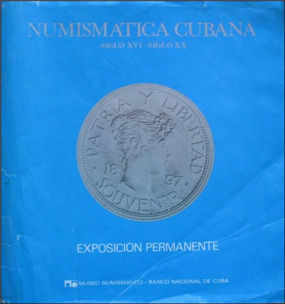 Catalogos de Cuba Numism10